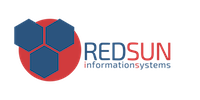 Red Sun Information Systems